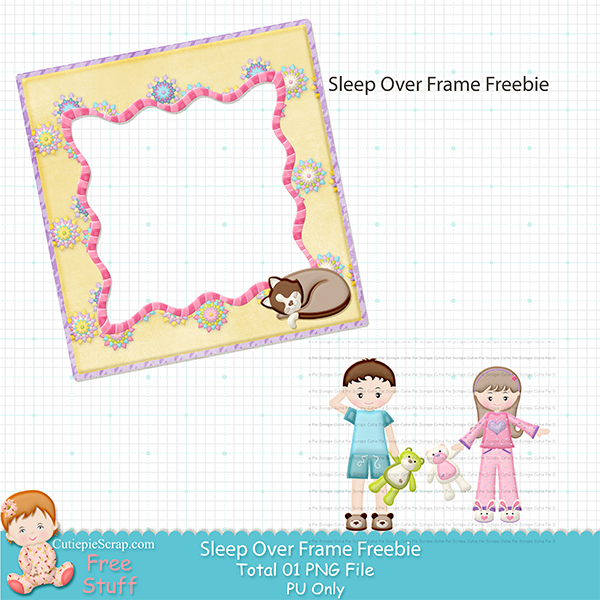 http://www.mymemories.com/store/display_product_page?id=PMAK-CP-1410-73476&amp%3Br=Cutie_Pie_Scraps