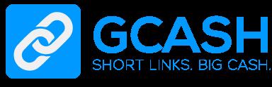 GCASH - Gana dinero Acortando tus links Gcash