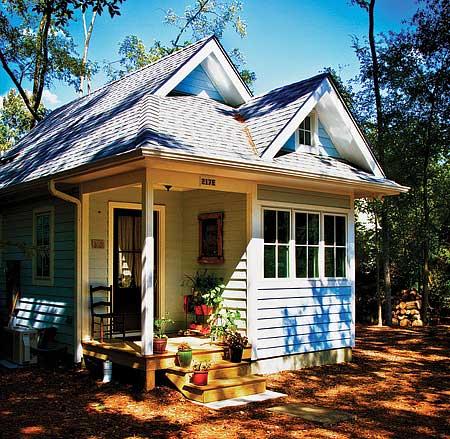 home garden information center la petite maison de bethany. Black Bedroom Furniture Sets. Home Design Ideas