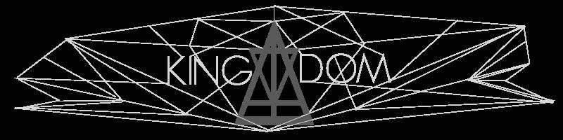 KlNGDOM