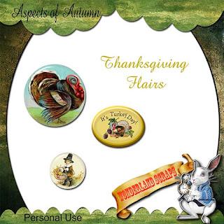 http://3.bp.blogspot.com/-YMEHeNXLRVM/VkIh0sz_SeI/AAAAAAAAGgk/J71USMT63AE/s320/ws_AOA_ThanksgivingFlairs_pre.jpg