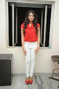Nikitha Narayan Glam pix-thumbnail-4