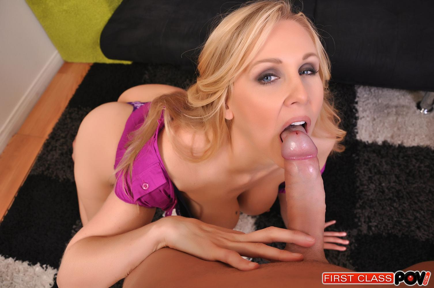 Julia Ann Fotos