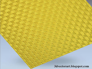Download artcam texture / pattern 3d model CNC