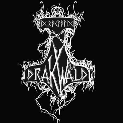 Drakwald_logo