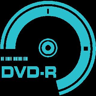 Como fazer backup dos seus arquivos em DVD