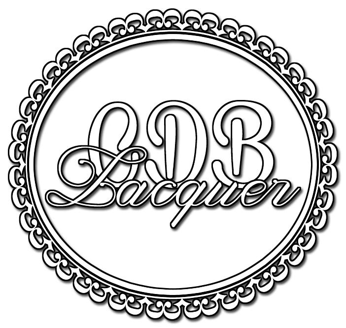 http://cdblacquer.storenvy.com/