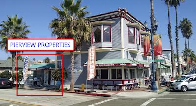 PIERVIEW PROPERTIES Real Estate - Oceanside,CA 760-547-5773