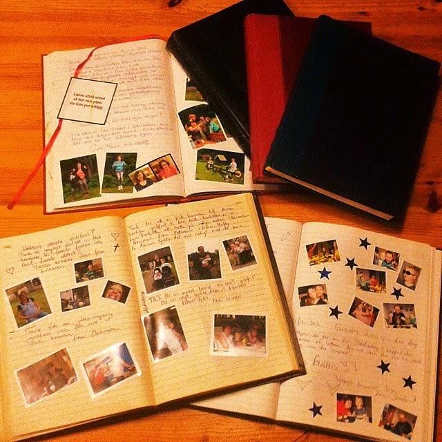 gästbok, guestbook, gästböcker, guestbooks, besök, komma och fika, sösdala, kamera, kameraskygg