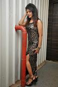 Kavya reddy glamorous photos-thumbnail-1