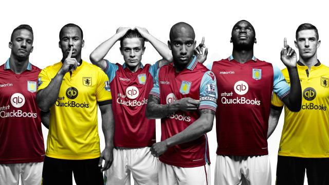 Aston-Villa-15-16-Kits.jpg