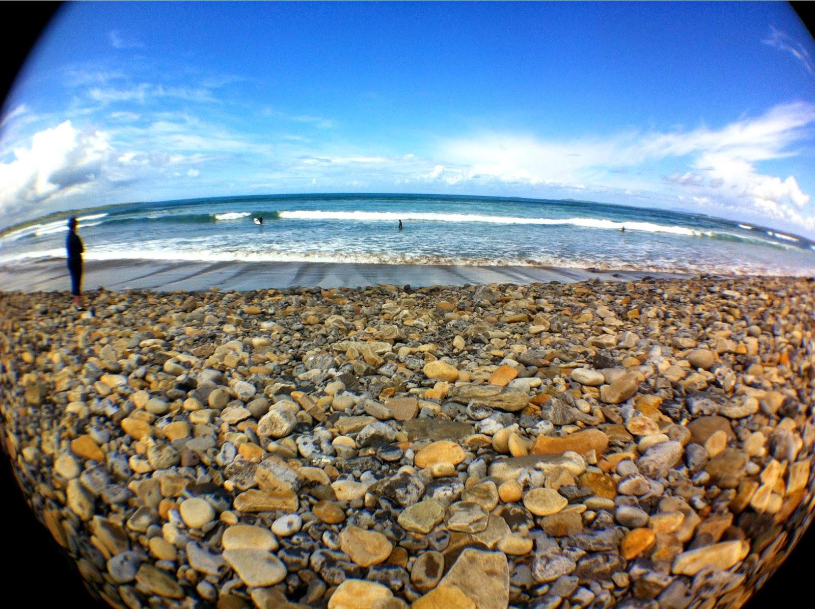 strandhill, praias em sligo