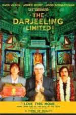 Watch The Darjeeling Limited (2007) Megavideo Movie Online