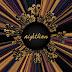 Nick Wisdom - Nightlines