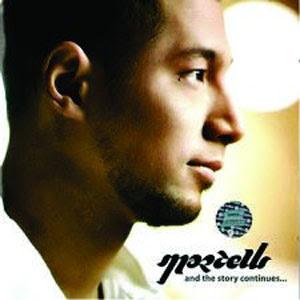 marcell-featuring-rayi-ran-permainan-cinta