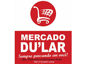 MERCADO DU`LAR