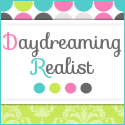 Daydreaming Realist