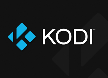 Download Kodi 14.0 Beta 4 Latest Version