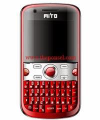 MITO 611