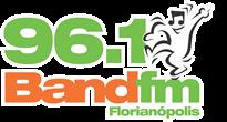 Rádio Band FM de Florianópolis ao vivo, ouça a melhor da cidade online