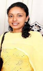 Devi Priya P.G