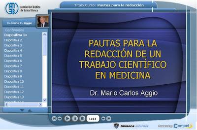 http://www.ambb.com.ar/cursos/mcaggio/principal.php#