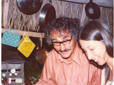 1972 Byron M. & Kathryn H.