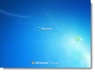 شرح تثبيت ويندوز 7 windows خطوة خطوة بالصور 23