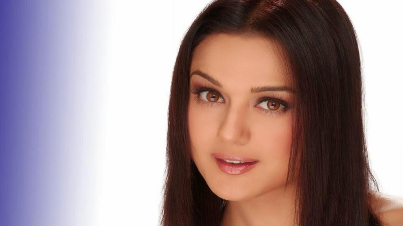 Bollywood Actress: deepika padukone cutestills