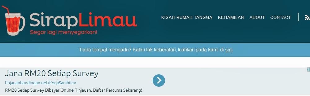 siraplimau.com
