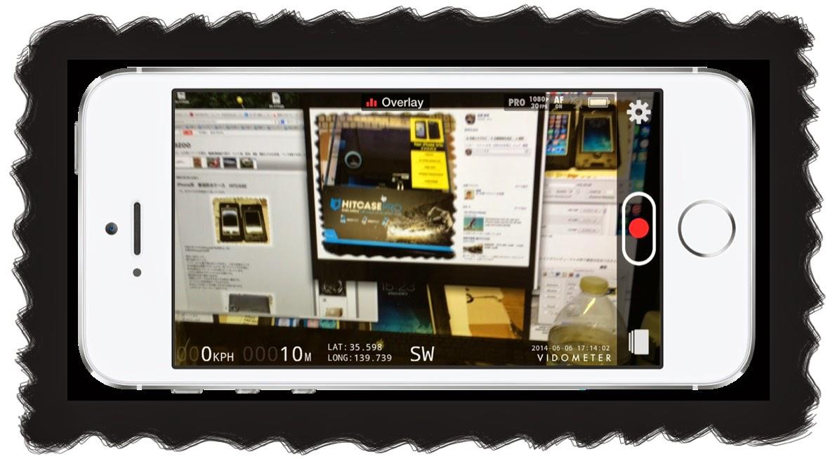 無料画面キャプチャーソフト一覧 - フリーソフト