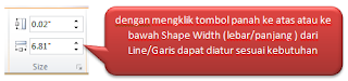 "<img  itemprop=""photo"" src=""Kop_Surat_pada_Microsoft_Word_09.png"" alt=""Kop Surat pada Microsoft Word"">"