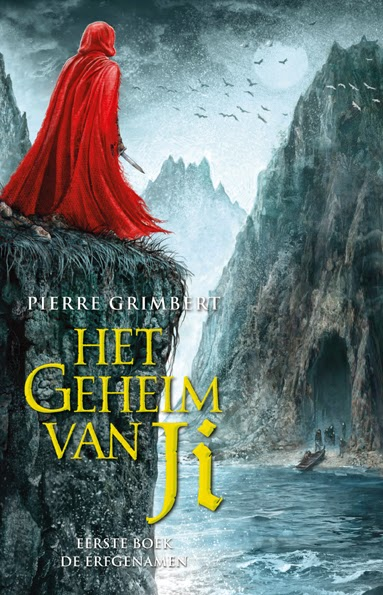 http://www.lsamsterdam.nl/boek/het-geheim-van-ji-1/