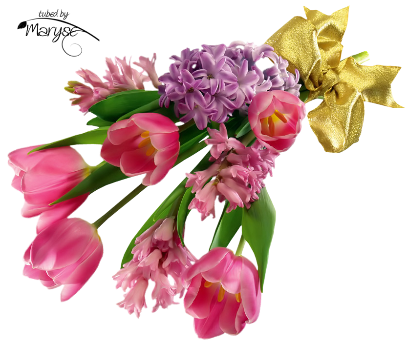 bouquet fleurs printemps id es de. Black Bedroom Furniture Sets. Home Design Ideas