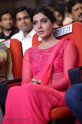 Samantha latest Photos Gallery at Autonagar Surya Audio-thumbnail-3