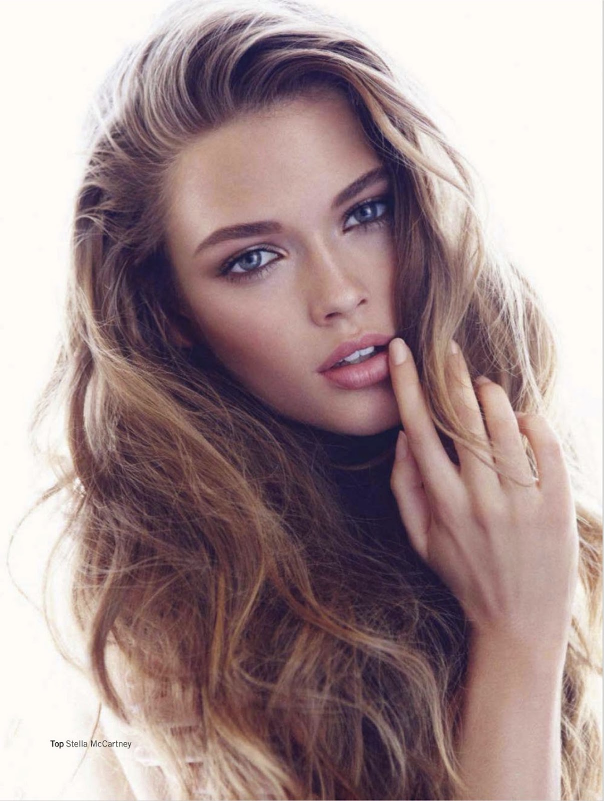 Daphné Greengrass Potter | Beautiful girl face, Annasophia