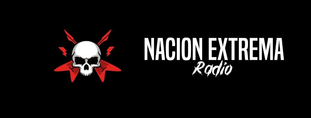 NACION EXTREMA RADIO