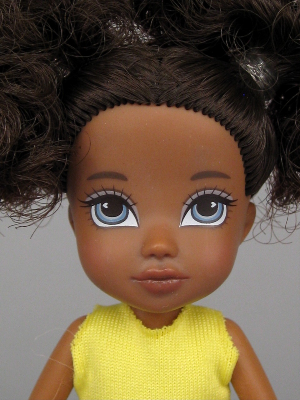 Moxie Girlz mini Amorie
