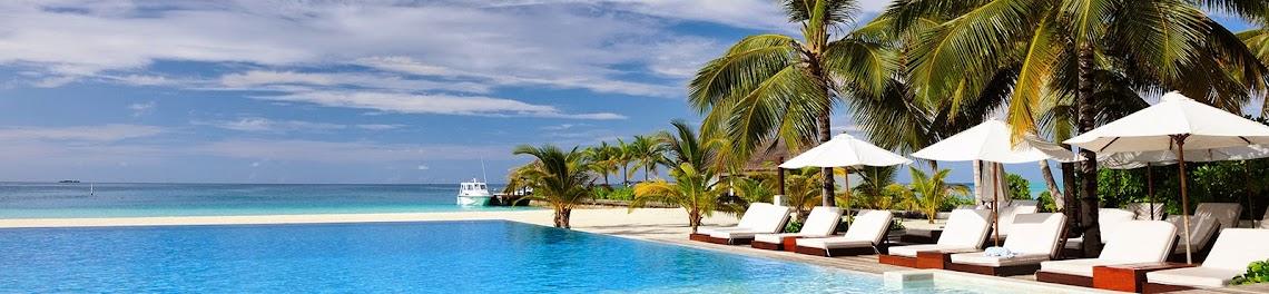 Reizen Blog - Last Minute Spotter- online hotel booking, lastminutes vakanties 2015