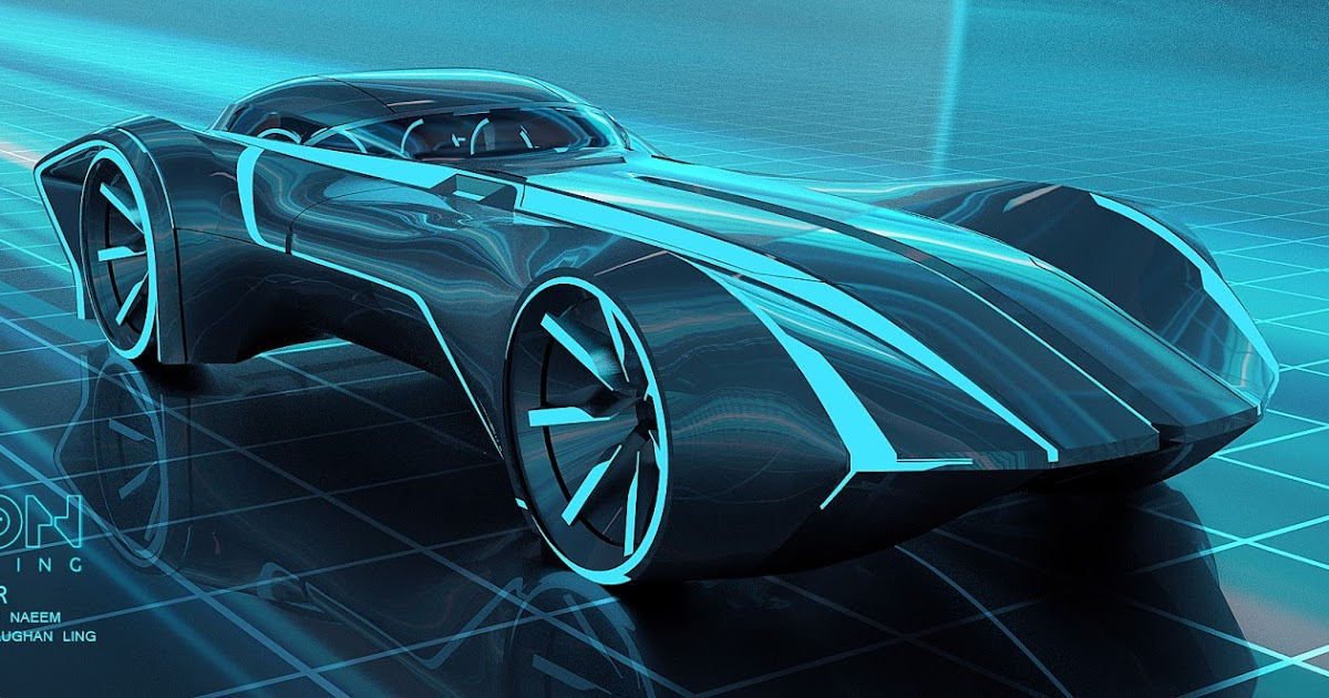 Continental Motors Inc Official Site Autos Post
