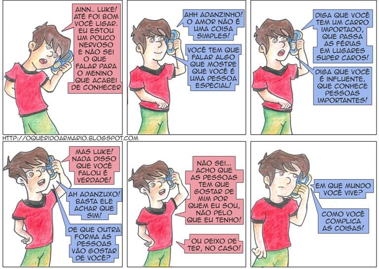 Historia gay ilustrada 4