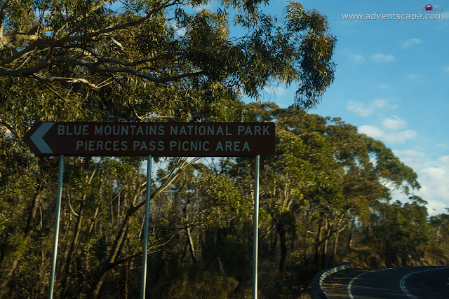 adventscape, aerial videography, Bells Line of Road, Bilpin, Blackheath, Blue Mountain, DJI, drone, iori, landscape, New South Wales, NSW, Phantom, Philip Avellana, scenery, Walls Lookout