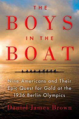 http://www.amazon.com/Boys-Boat-Americans-Berlin-Olympics/dp/067002581X/ref=tmm_hrd_swatch_0?_encoding=UTF8&sr=8-1&qid=1401392565