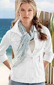 womens tall jackets for Spring