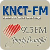 SIMPLY BEAUTIFUL KNCT-FM