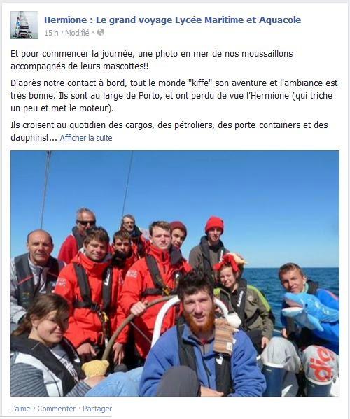 http://hermione.lycee-maritime-larochelle.com/blog/
