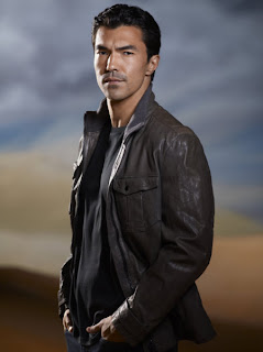 Ian Anthony Dale Wallpapers