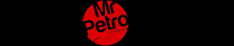 Mr Petro - Przemyślenia z drugim dnem...