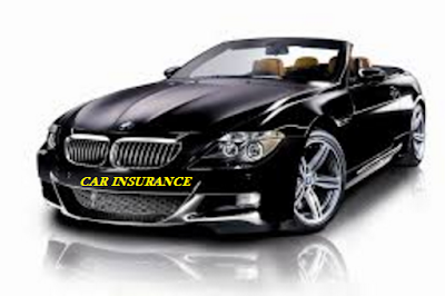 The Main Cause Affecting Car Insurance Rates 2016