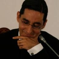 images ΗΠΑ: Τον μπελά του βρήκε καθολικός ιερέας που αρνήθηκε θεία κοινωνία σε λεσβία